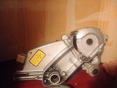 Elu Tgs 173 Type A4 Table Saw Combination Saw Motor Housing Casing