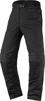 Scott Turn ADV DP Damen Motorrad Textilhose