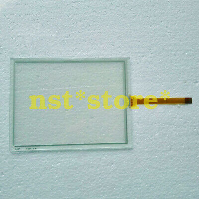 For TP-3726S1 touchpad