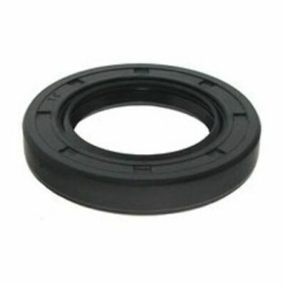 Shaft Oil Seal TC 28x56x8 Rubber Lip ID//Bore 28mm x OD 56mm //8mm metric Diameter