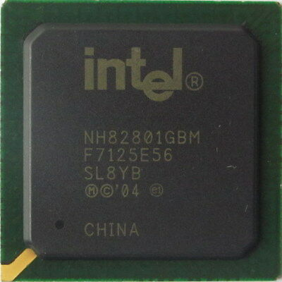 INTEL 82801 GBM DRIVERS FOR WINDOWS