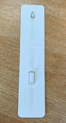 Original Apple Pencil Tip And Lightning Adapter  1st Generation