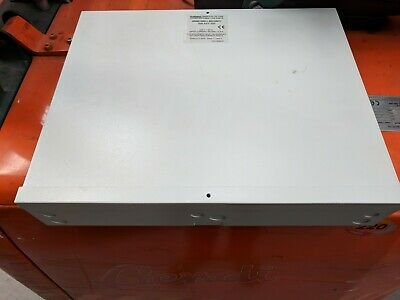 Honeywell Security Alarm Control Panel - Galaxy 250