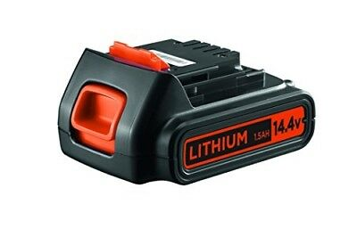 BLACK+DECKER BL1514-XJ 14.4 V Battery