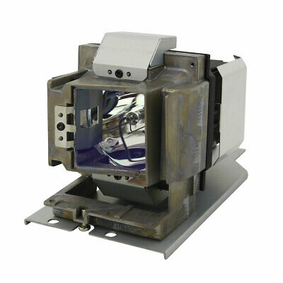 Original IN3134a Replacement Projection Lamp for InFocus Projector Osram Inside