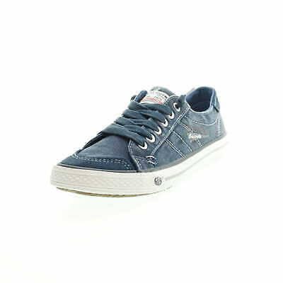 NEU DOCKERS BY Gerli Sneakers Low 7763746 für Damen EUR 35
