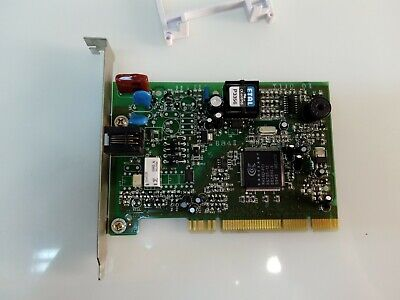 AZTECH MDP 3880-W B DRIVER FOR WINDOWS 7
