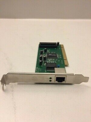 DYNEX PCI GIGABIT ADAPTER WINDOWS 8 X64 TREIBER