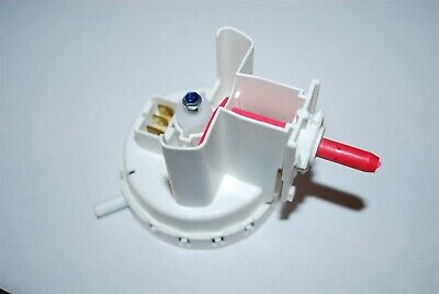 Diagram Dryer Gas Wiring Kenmore 11073034101. . Electrical ... on