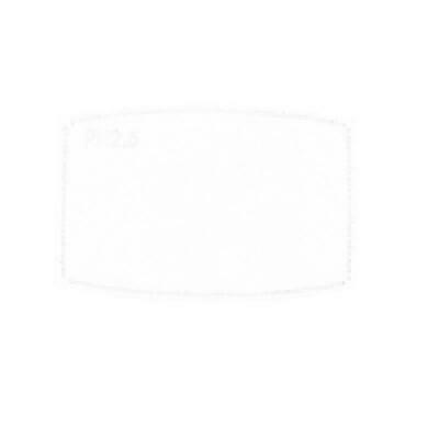 Kids Boy Girl Dragon Ball Z Vegeta Son Goku 3D Hoodie Pullover Jumper Sweatshirt