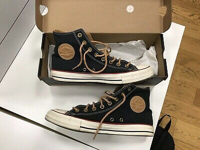 converse all star 42 uomo
