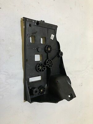 Genuine Land Rover Discovery 4 2009-13 battery tray base DWM500021