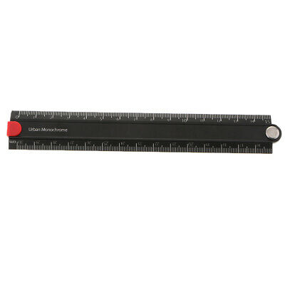 0-300MM 1MM Multifuctional Precision Angle Accurate Levels Portability