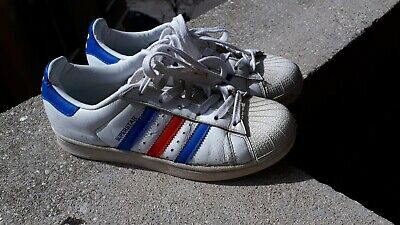 adidas superstar bimbo 29