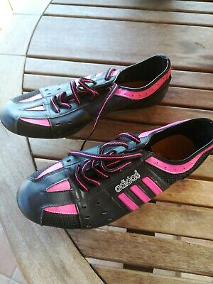 Scarpe Ciclismo Donna Adidas 80 Introvabili Anni Vintage Num38 Nuove WHIED29bYe