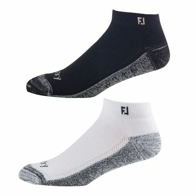 FootJoy FJ ProDry Men's Sport Socks