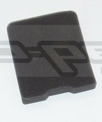 GOPED GSR SPORT Go Ped (They come in BLUE RED and Black) This for