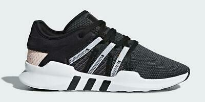the best attitude 48c91 fdd0a BY9794 adidas Originals EQT Racing Adv Women s Fashion Sneakers Sports Shoes