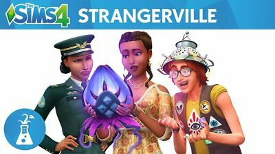 The Sims 4: Deluxe Edition + 250 steam game
