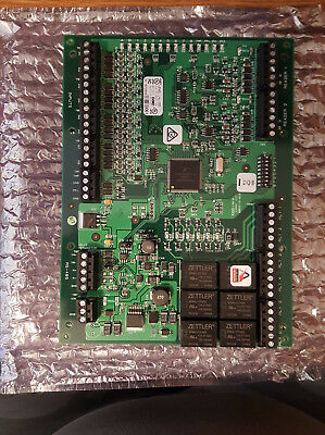 Lenel LNL-1320 Dual Reader Interface Board  Never Used !!
