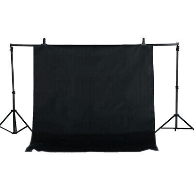 1.6 * 2M Photography Studio Non-woven Screen Photo Backdrop Background A8N4