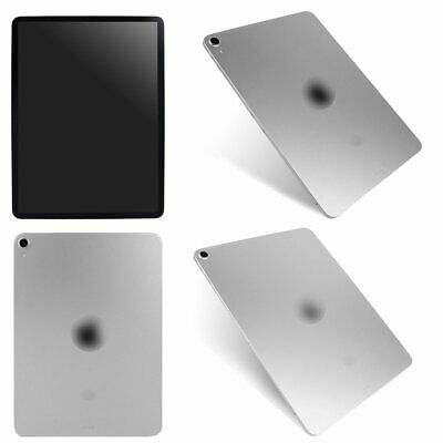 """1:1 Non Working Dummy Display Fake Tablet Model Toy For iPad Pro 11"""" 12.9"""" 2018"""