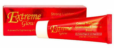 Extreme Glow Strong Lightening Treatment Gel 1 oz.