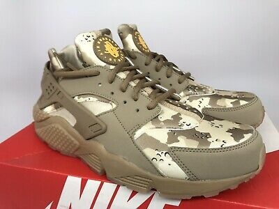 sneakers for cheap 10f39 149fc Nike Air Huarache Run