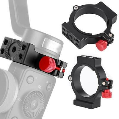 """Extension Mounting Ring w/1/4"""" Thread Accessories for Zhiyun Crane 2 Stabilizer"""