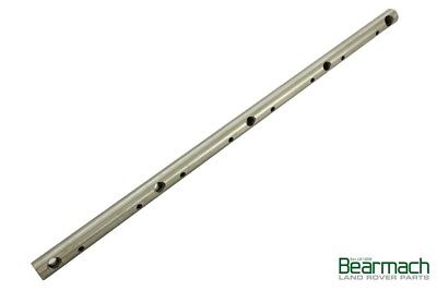 ERR4848 approx 1994 onwards Land Rover Discovery 300tdi Rocker Shaft