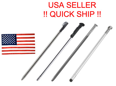 OEM LG Phone Touch Stylus S Pen Part Q Stylo 4 2 Q710MS Q710CS K550 MS550 H631