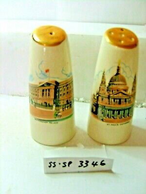 multiple listing of salt and pepper shakers listing # 3