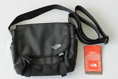 194974711f THE NORTH FACE Tnf Messenger Xs Base Camp Across-Body Bag New - EUR ...