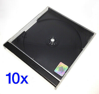 ✭ 10x Original SONY Playstation Hüllen ✭ Gut - sehr gut ✭ Case ✭ PS1 PSX .