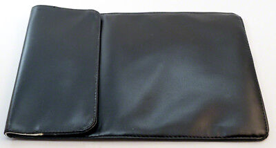 RFID Signal Blocking EMF Shield Bag Pouch Wallet Case for Tablets iPad Phone