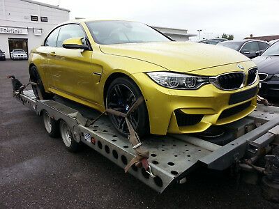 Car Van Collection Delivery Transport Service Recovery Cardiff Area South Wales