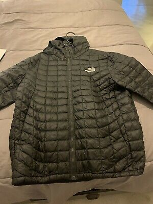 1e16a8016 THE NORTH FACE Men's Jacket Summit Series Down 800 Hooded Parka ...