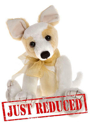 Duchess by Charlie Bears CB175142 *****SPECIAL OFFER*****