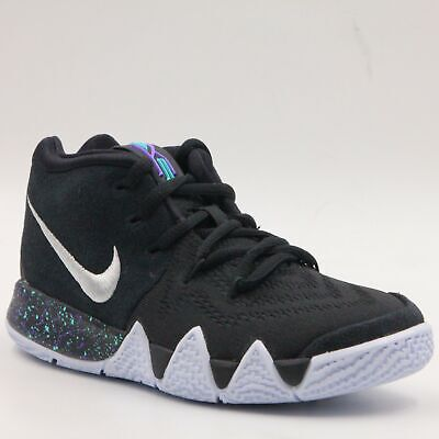 c6d25565f4f9 KYRIE IRVING NIKE Kyrie 4 - Boys Preschool Basketball Shoes Size 1Y ...