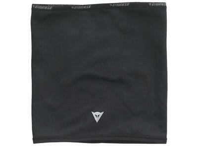 Dainese Scaldacollo cilindro Neck gaiter therm Nero