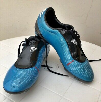 low priced 4ce3c b3874 Scarpe Boots Calcio Football Adidas F10 Lionel Messi Edition
