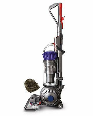 Dyson UP13 Ball Animal Upright Vacuum Cleaner, Cyclone Ball Multi Floor, Corded
