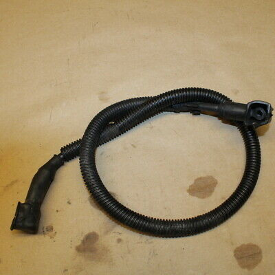 Genuine Hyundai 46790-2B100 Automatic Transmission Lever Cable Assembly