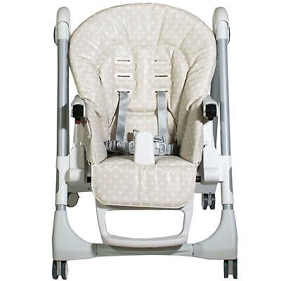 Excellent Peg Perego Prima Pappa High Chair Babydot Beige 396 31 Bralicious Painted Fabric Chair Ideas Braliciousco