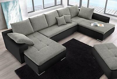 Wohnlandschaft En Mit Bettfunktion Sofas Collection Ab Eur 69999