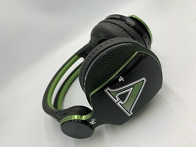 GRAND THEFT AUTO V,gta 5 Elite Pulse Wireless Stereo Headset