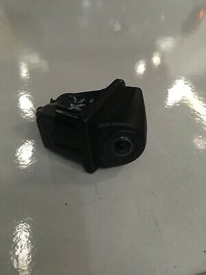 Genuine Bmw X5 E70 X6 Lci E71 Rear View Camera 9240351-01 Rv Cam 2009-13