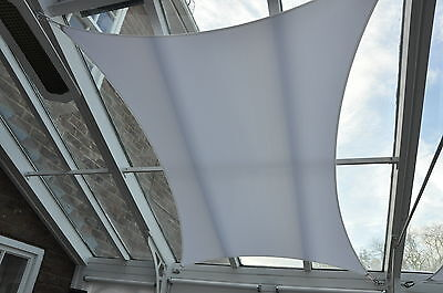 SUN BLINDS.    CONSERVATORY ROOF SailShades
