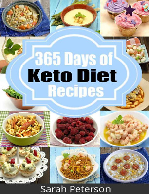 Keto Diet: Recipes for Low-Carb and Healthy diet #KETO Ketogenic diet
