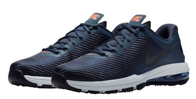 Nike Air Max Full Ride TR 1.5 869633 406 Taille 8 8,5 9 10